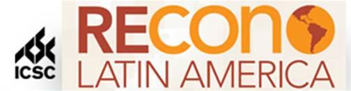 Neuromobile participará en el Congreso Lationamericano de Centros Comerciales