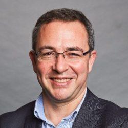 Marcos García Esteban - Neuromobile