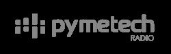 PymeTech Radio