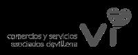 Comercios y servicios aosciados de Villena