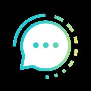 icon-contact